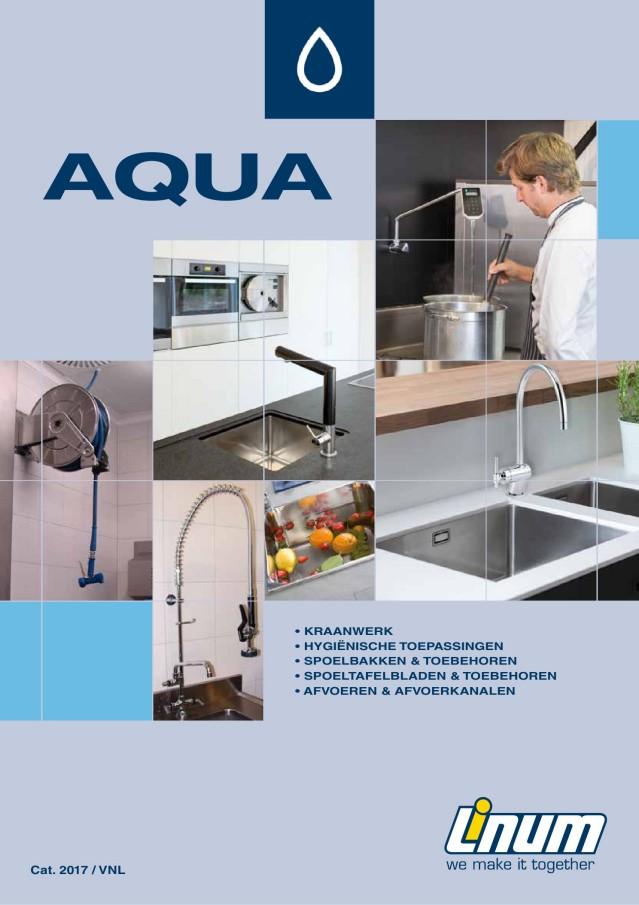 Aqua 2019