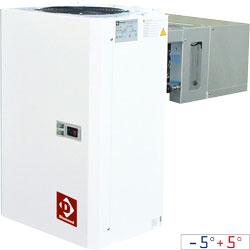 AP50-PED/A
