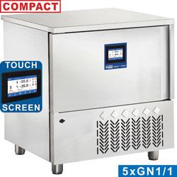 CBT50/TS-C-GX