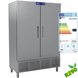 HD1412/R2