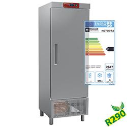 HD706/R2