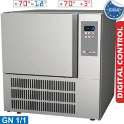 WR-3G0P-EC