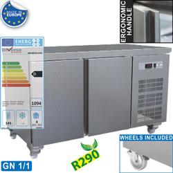 WR-MGN2-V/R2
