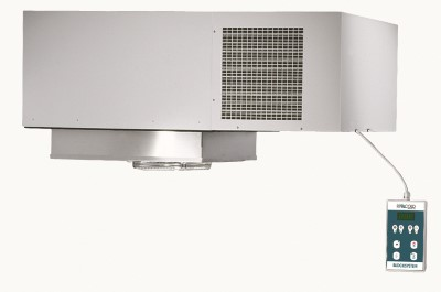 Plafondtype SFL-
